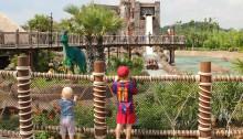Legoland i Malaysia