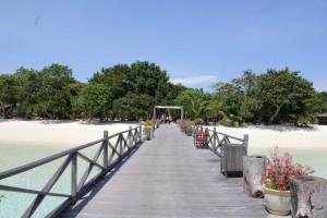 pompom_island:strand