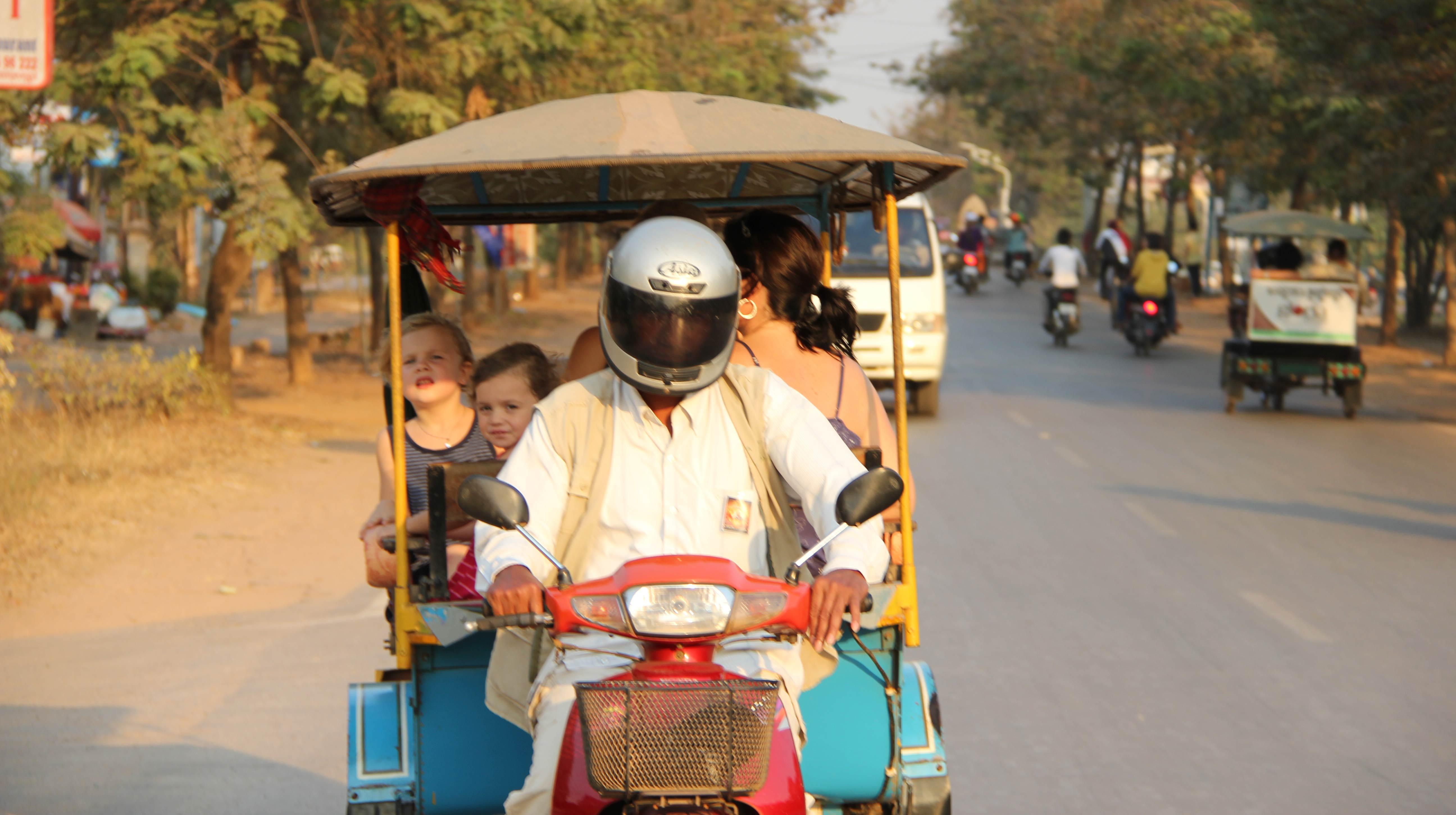 hovedstad i kambodsja pule jenter